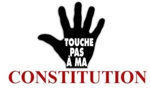 touche-pas-a-ma-constitutiontrouvc3a9aucongob-mcroc